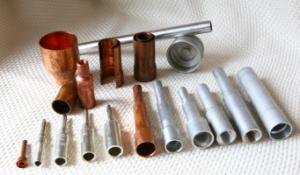 Cheap Metal Forgings